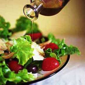 Alimentos para controlar el colesterol y los triglic ridos blog de nutrici n summum net - Alimentos a evitar con colesterol alto ...